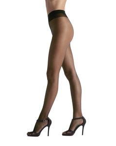 Oroblu SENSUEL 20 Denier Panty Zwart